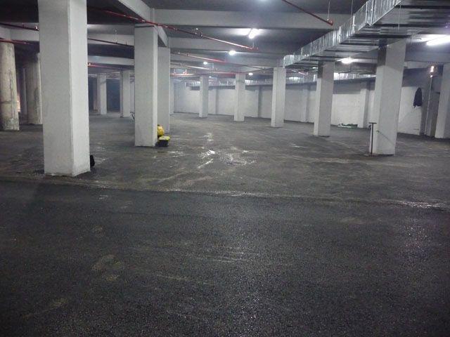 gisbir-asfalt-2.jpg