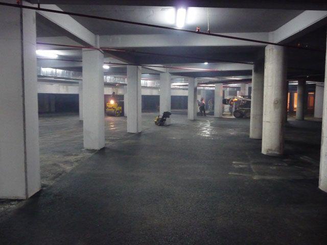 gisbir-asfalt-4.jpg