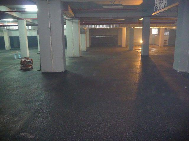 gisbir-asfalt-5.jpg
