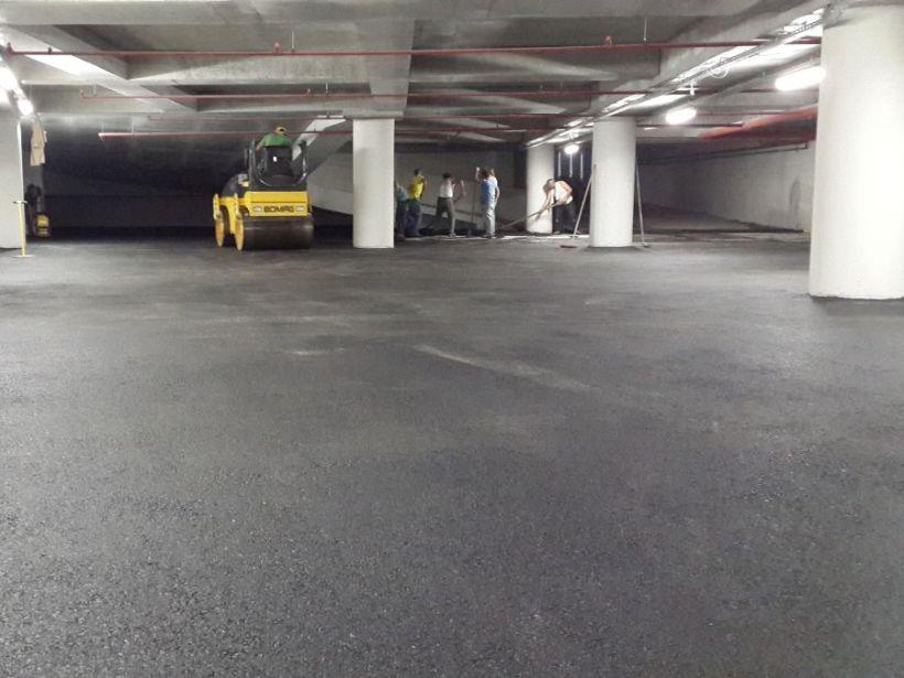 greenist-asfalt-1-820x615.jpg