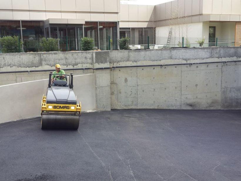 greenist-asfalt-2-820x615.jpg