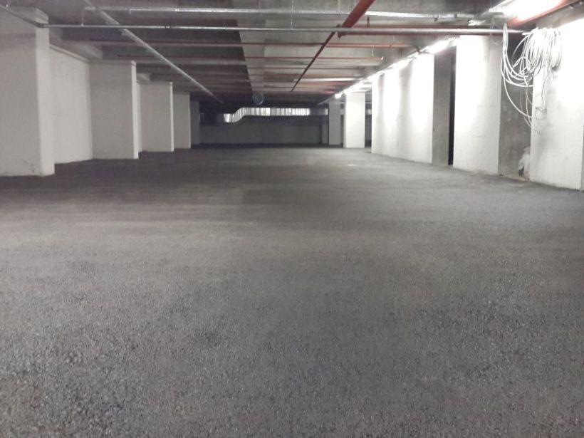 greenist-asfalt-3-820x615.jpg