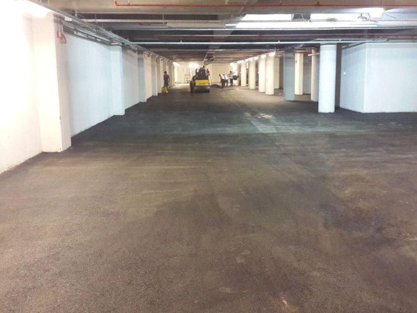 greenist-asfalt-4-820x615.jpg