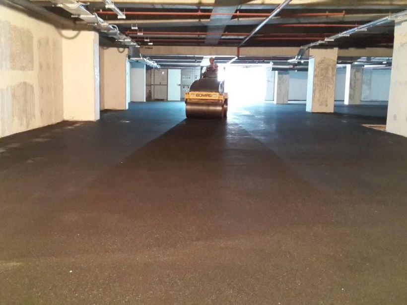 greenist-asfalt-5-820x615.jpg