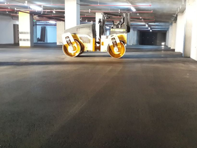 greenlife-asfalt-1-820x615.jpg