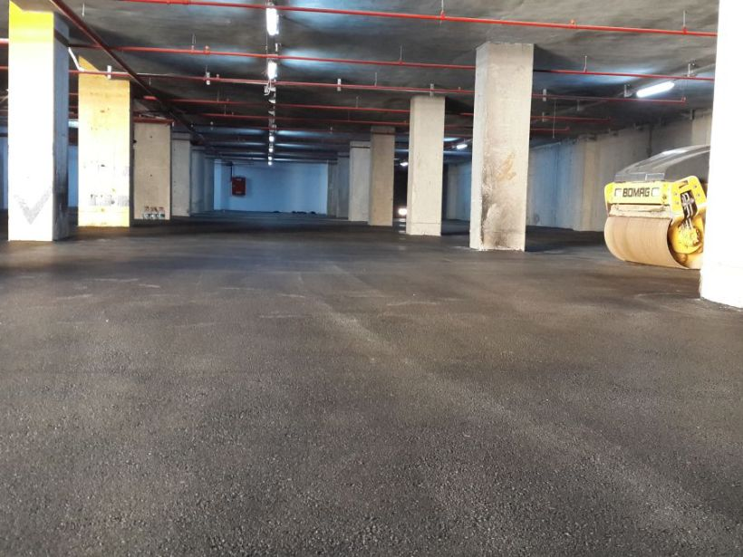 greenlife-asfalt-2-820x615.jpg
