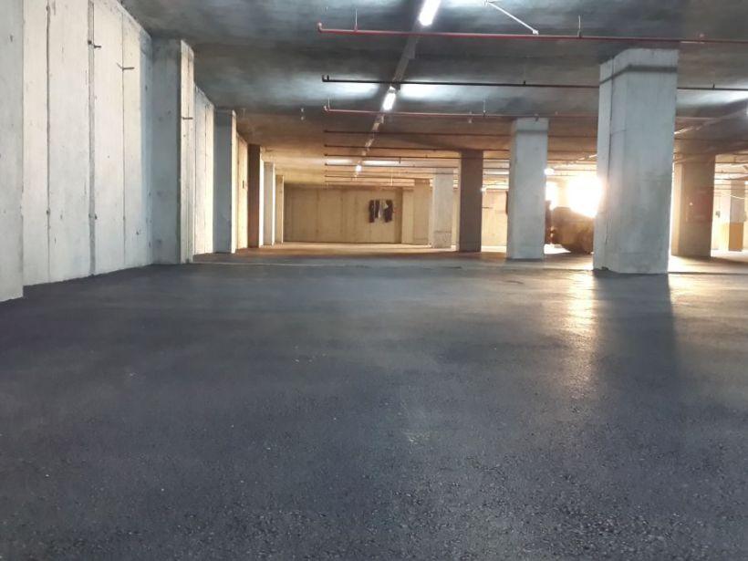 greenlife-asfalt-3-820x615.jpg
