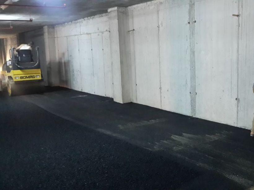 greenlife-asfalt-4-820x615.jpg