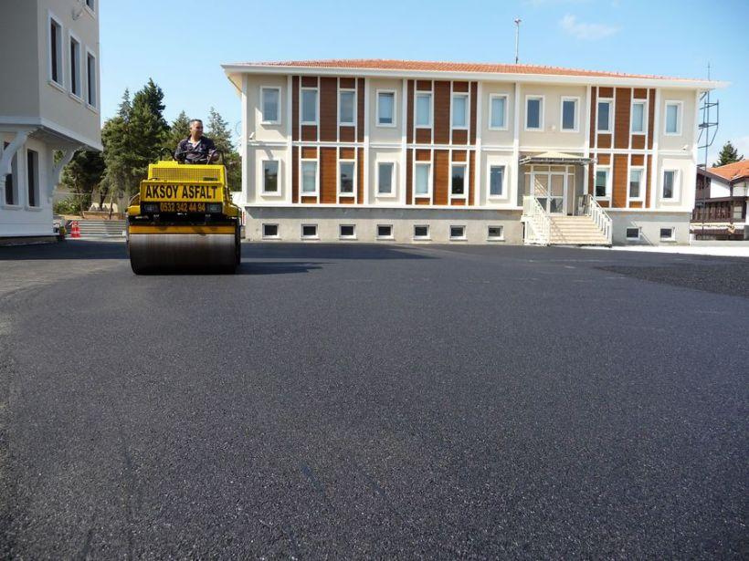 hudayi-vakfi-asfalt-1-820x615.jpg