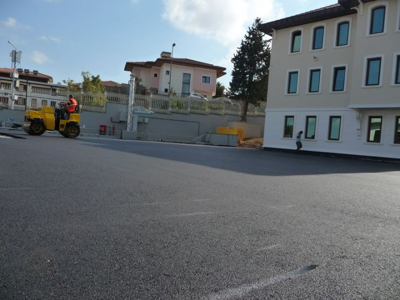 hudayi-vakfi-asfalt-3-820x615.jpg