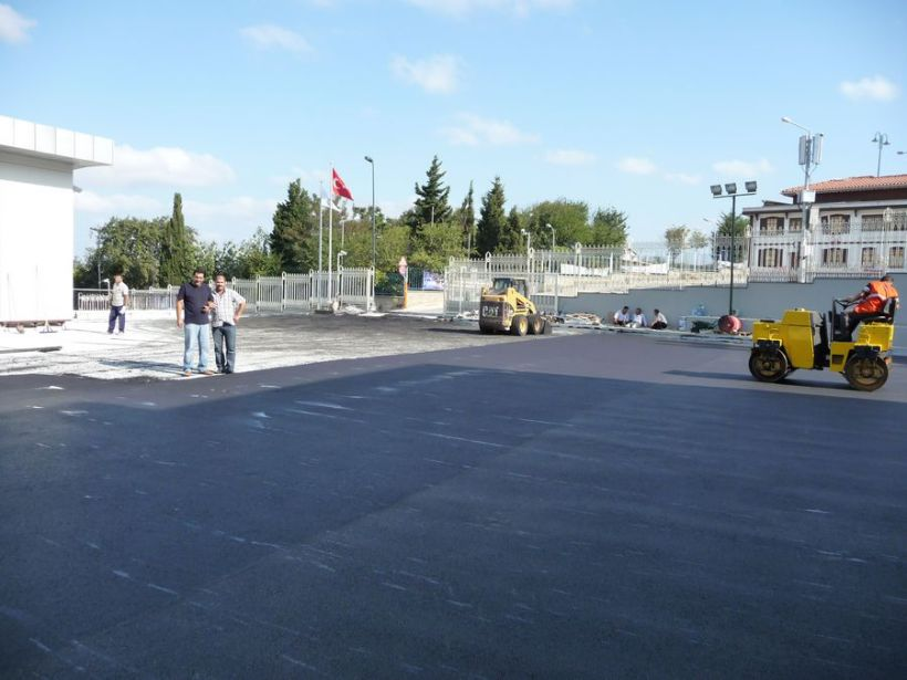 hudayi-vakfi-asfalt-4-820x615.jpg