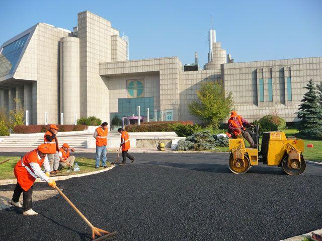imkb-asfalt-1.jpg