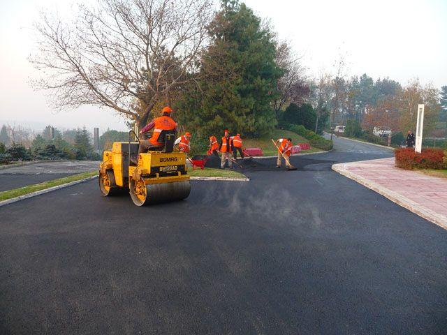 imkb-asfalt-2.jpg