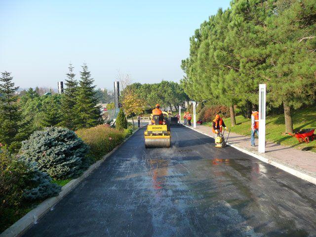 imkb-asfalt-3.jpg