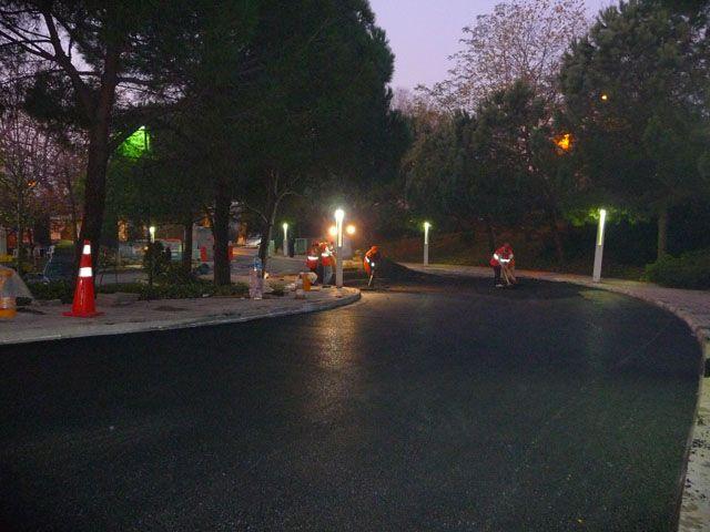 imkb-asfalt-5.jpg