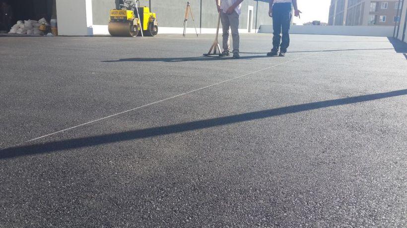 inanlar-asfalt-2-820x461.jpg