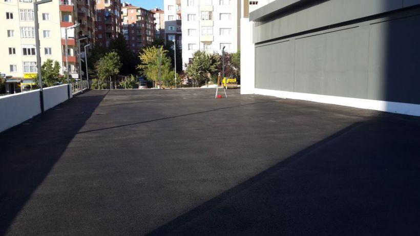 inanlar-asfalt-3-820x461.jpg