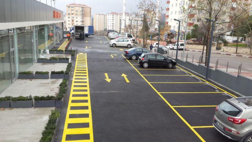 inanlar-asfalt-5-820x461.jpg