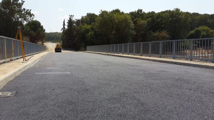 kasaba-asfalt-1-820x461.jpg