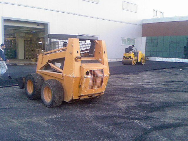 konveyor-asfalt-1.jpg