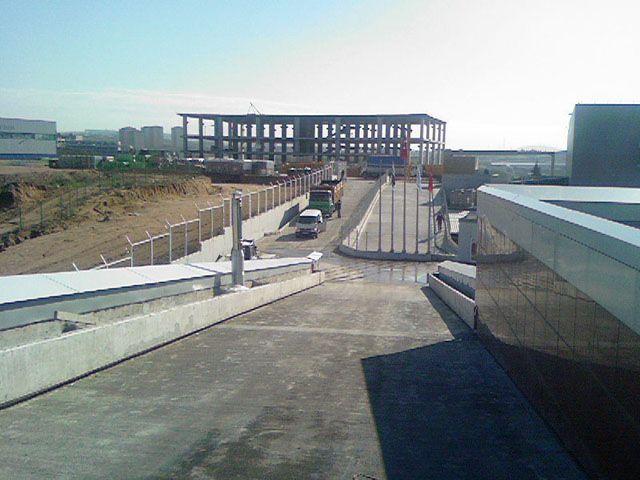 konveyor-asfalt-2.jpg