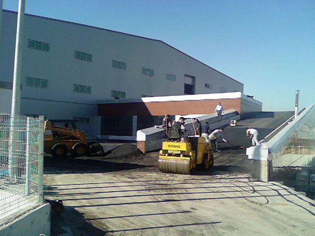 konveyor-asfalt-3.jpg