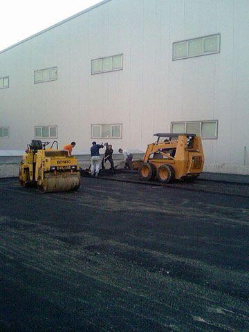 konveyor-asfalt-4.jpg