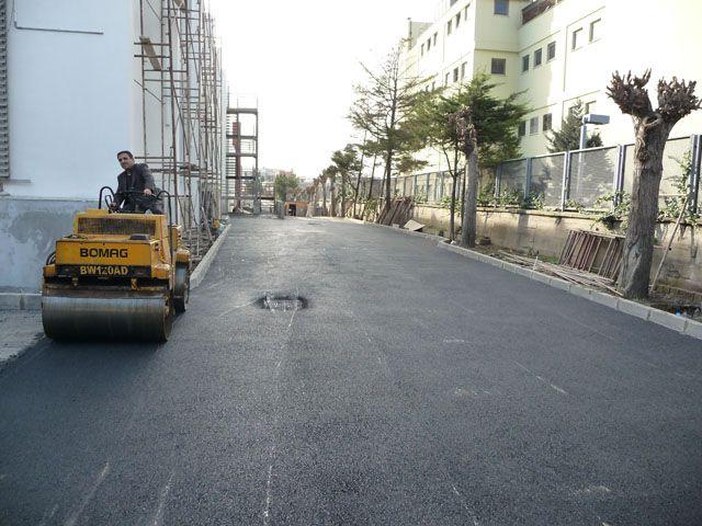 lifung-asfalt-2.jpg