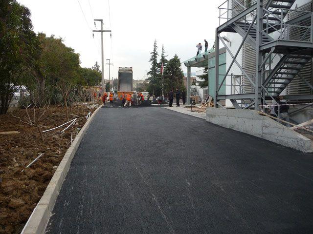 lifung-asfalt-4.jpg