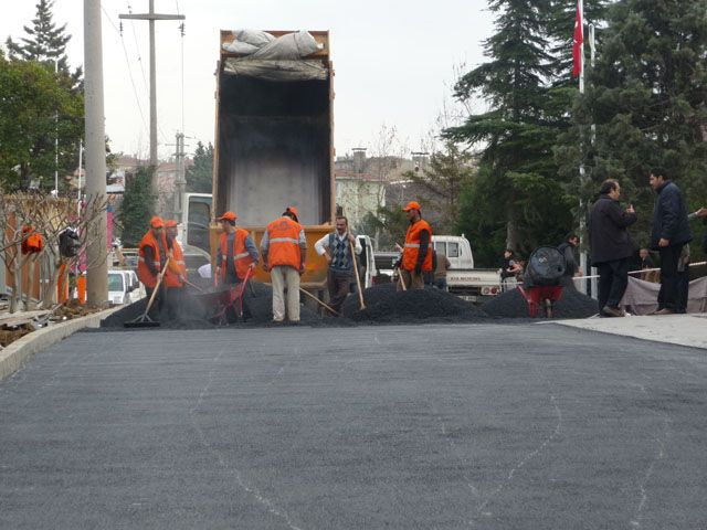 lifung-asfalt-51.jpg