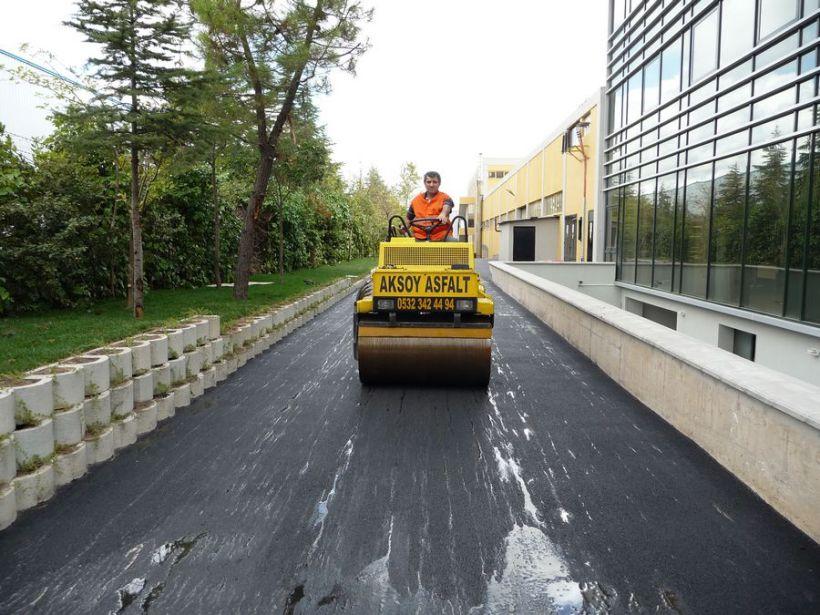 mag-asfalt-1-820x615.jpg