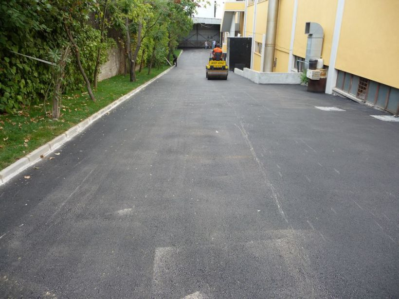 mag-asfalt-2-820x615.jpg