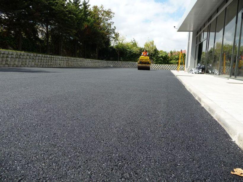 mag-asfalt-3-820x615.jpg