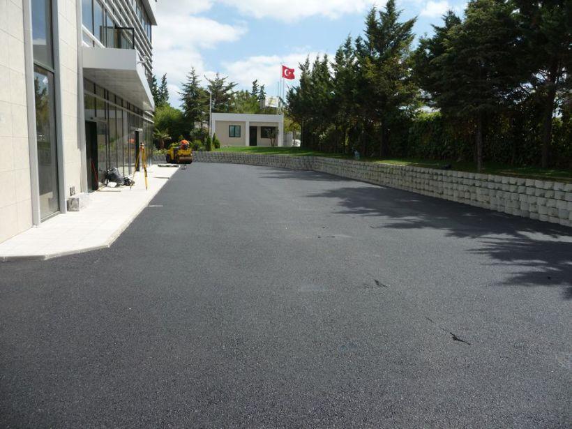 mag-asfalt-4-820x615.jpg