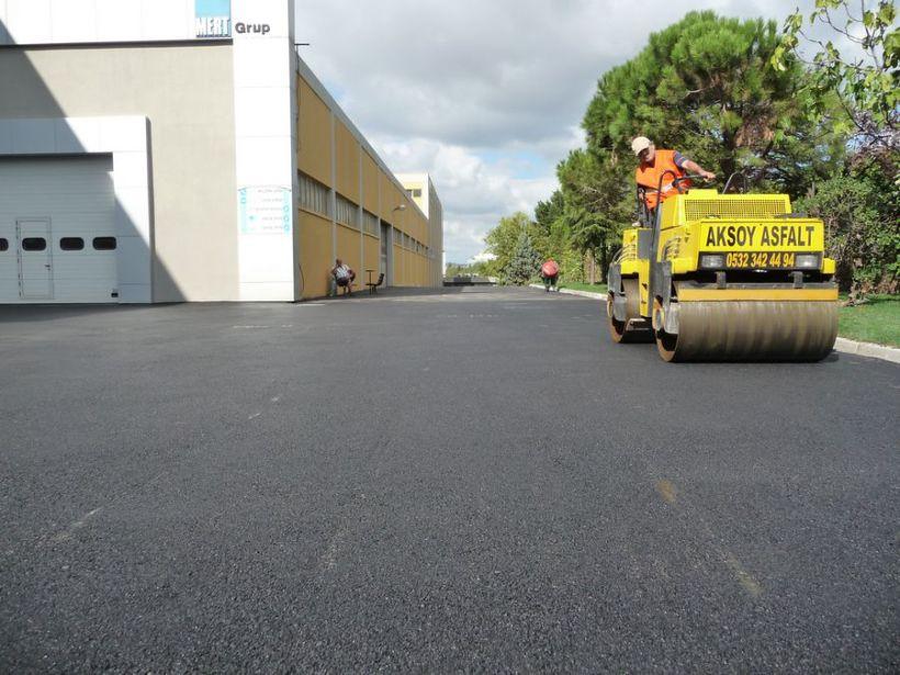 mag-asfalt-5-820x615.jpg