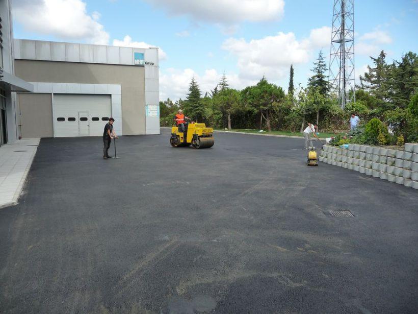 mag-asfalt-6-820x615.jpg