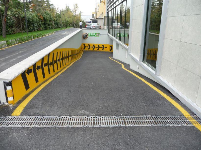 mag-asfalt-7-820x615.jpg