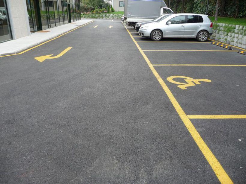 mag-asfalt-8-820x615.jpg