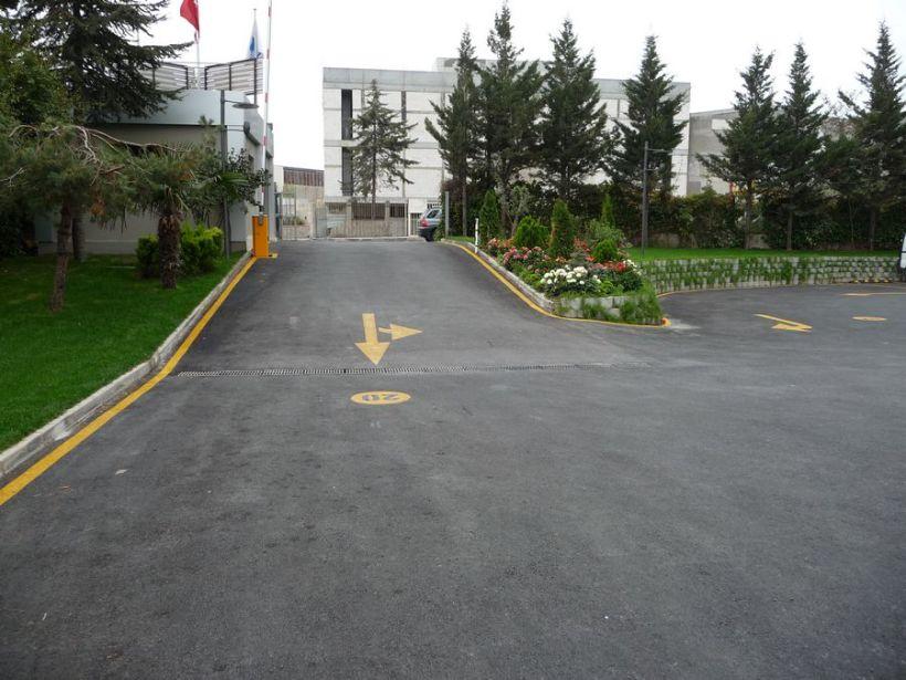 mag-asfalt-9-820x615.jpg