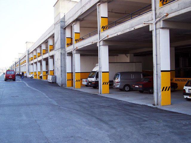 megacenter-asfalt-1.jpg