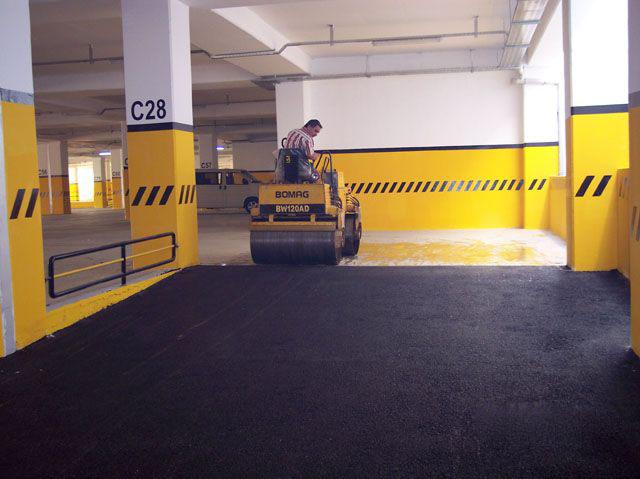 megacenter-asfalt-3.jpg