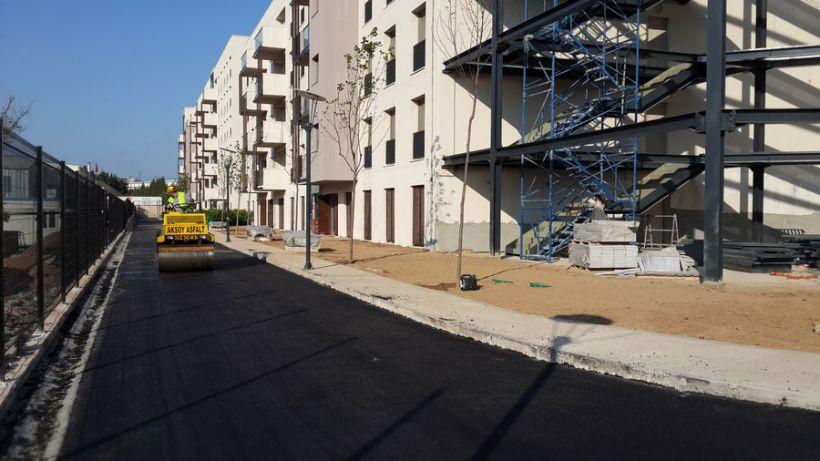 mesa-asfalt-1-820x461.jpg