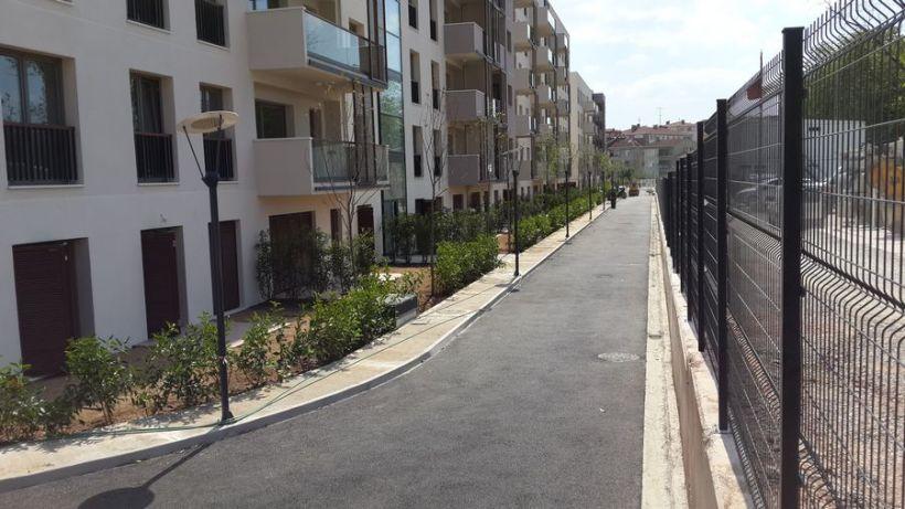 mesa-asfalt-2-820x461.jpg