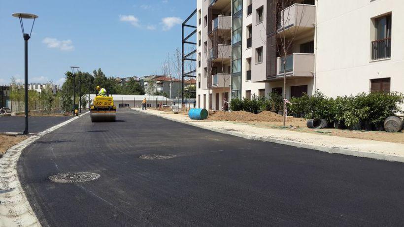 mesa-asfalt-3-820x461.jpg