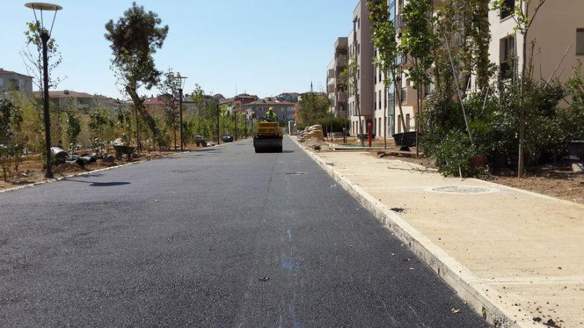 mesa-asfalt-4-820x461.jpg
