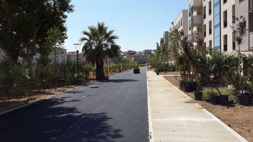 mesa-asfalt-5-820x461.jpg