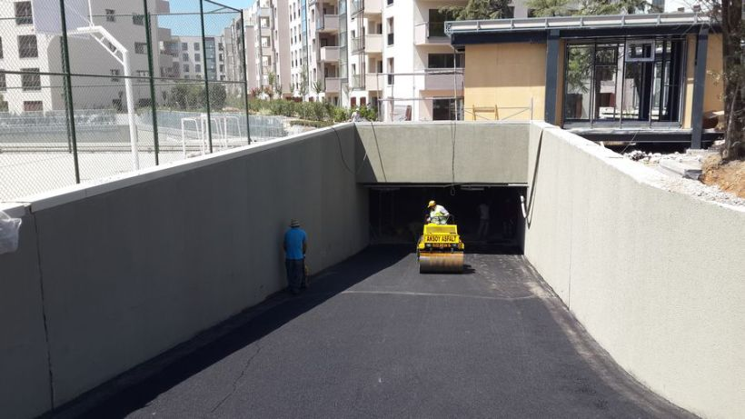 mesa-asfalt-6-820x461.jpg