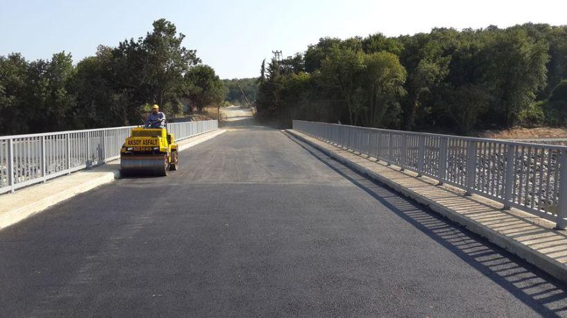 mesa-asfalt-8-820x461.jpg