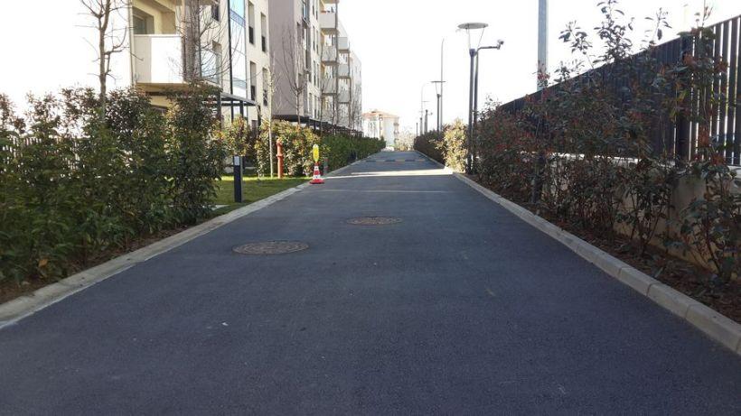 mesa-asfalt-9-820x461.jpg