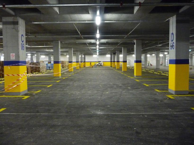 metro-asfalt-1-820x615.jpg